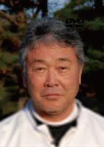 渡辺三男プロゴルファー